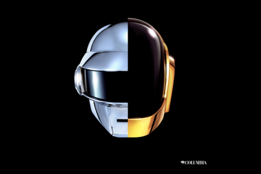 daft-punk-confirm-signing-with-columbia-1