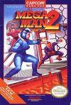 250px-Megaman2_box