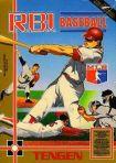 250px-R.B.I._Baseball_Cover