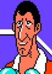 don-flamenco_punch-out_pictureboxart_160w