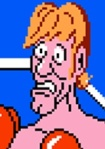 glass-joe_punch-out_pictureboxart_160w