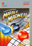 Marble_Madness_box