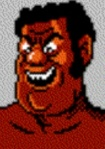 mr-sandman_punch-out_pictureboxart_160w