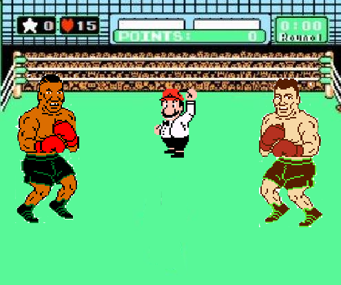 punch_out__mike_tyson_vs__mr__dream_by_pudgemountain-d60w490