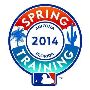 spring training fl az
