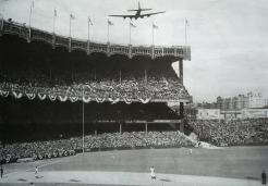 Game1ofthe1943WorldSeries