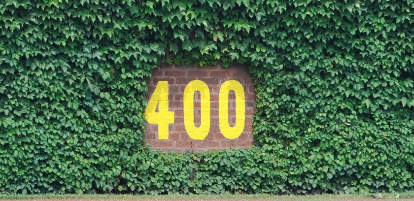 cropped-wrigley-field-ivy-400