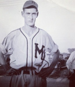 ted-williams-millers-rare-photo1