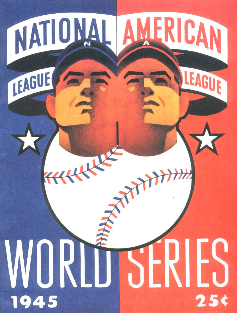 1945 World Series