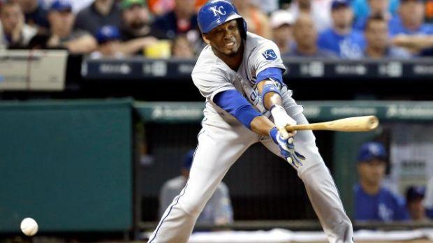 PI-MLB-Royals-Alcides-Escobar-070115.vadapt.664.high.96